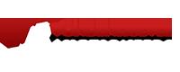 Vondenhuevel Auctioneers LLC Logo
